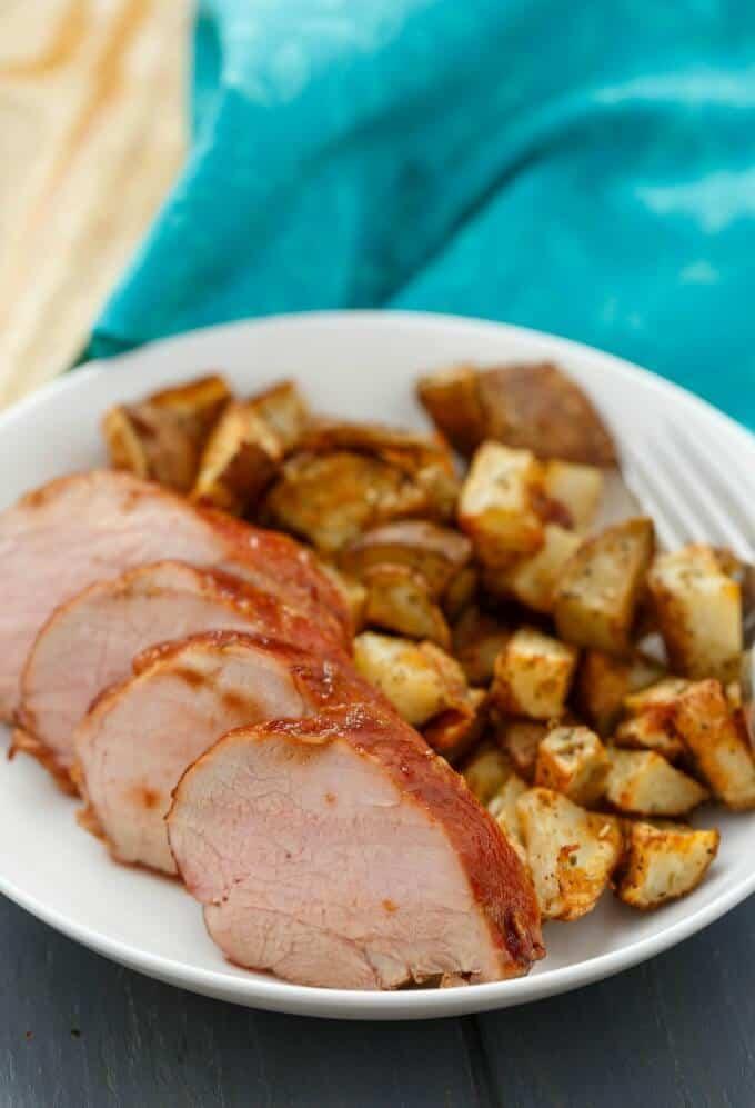 honey-glazed-pork-tenderloin-honey