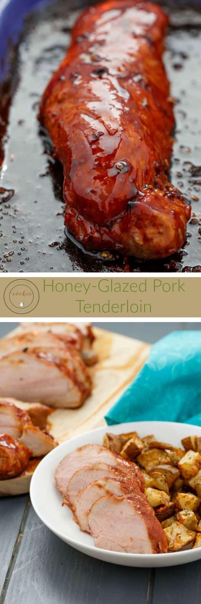 honey-glazed-pork-tenderloin