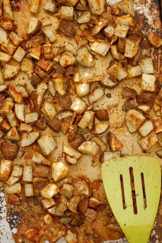 easy-and-basic-roasted-potatoes-potatoes