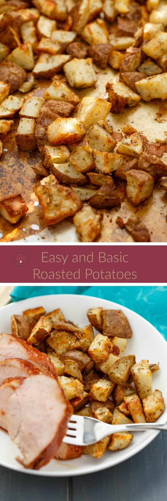 easy-and-basic-roasted-potatoes