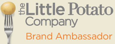 lpcba-web-badge-english