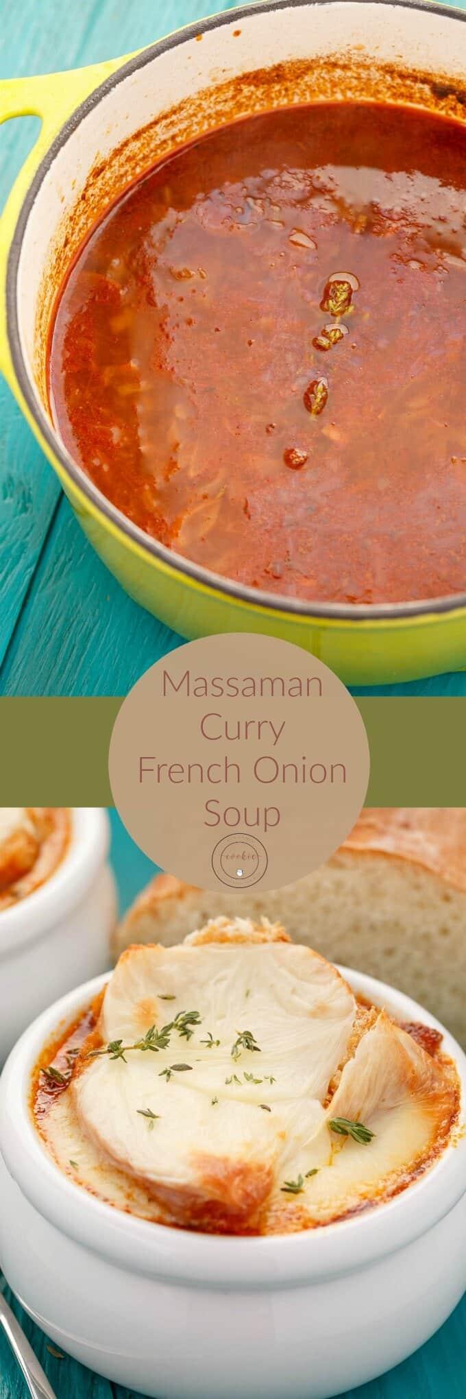 massaman-curry-french-onion-soup