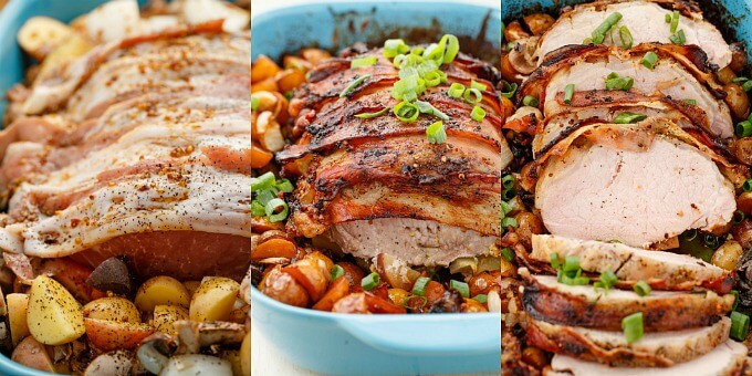 bacon-wrapped-pork-loin-stepbystep
