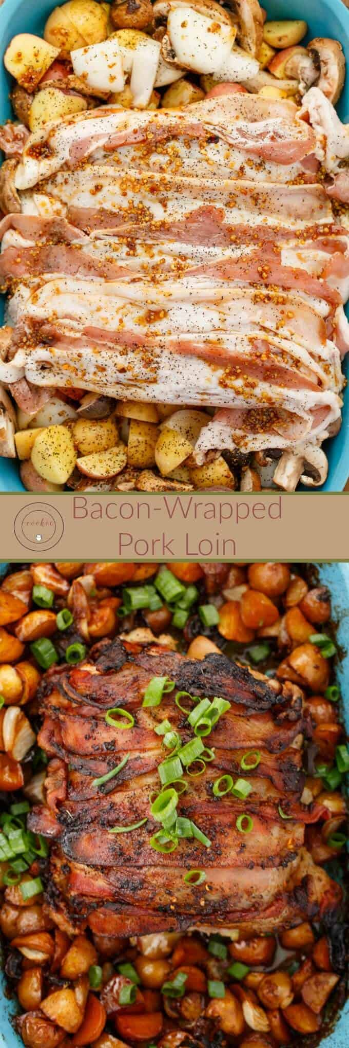 bacon-wrapped-pork-loin