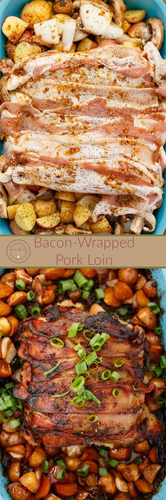 bacon-wrapped-pork-loin