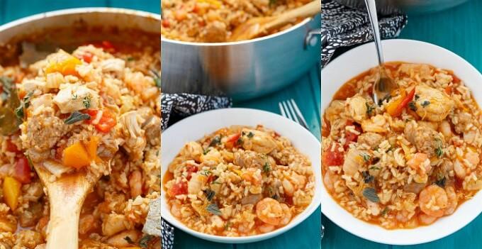 easy-jambalaya-recipe-one-pan-stepbystep