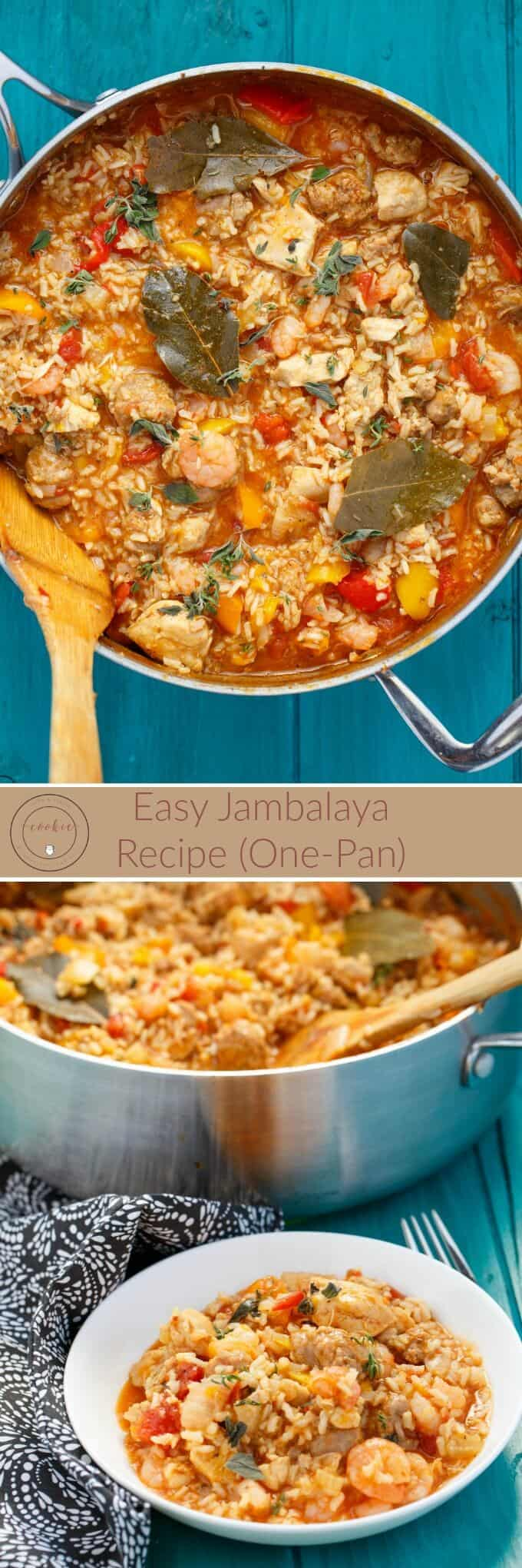 ... jambalaya chicken and shrimp jambalaya quick jambalaya quick jambalaya