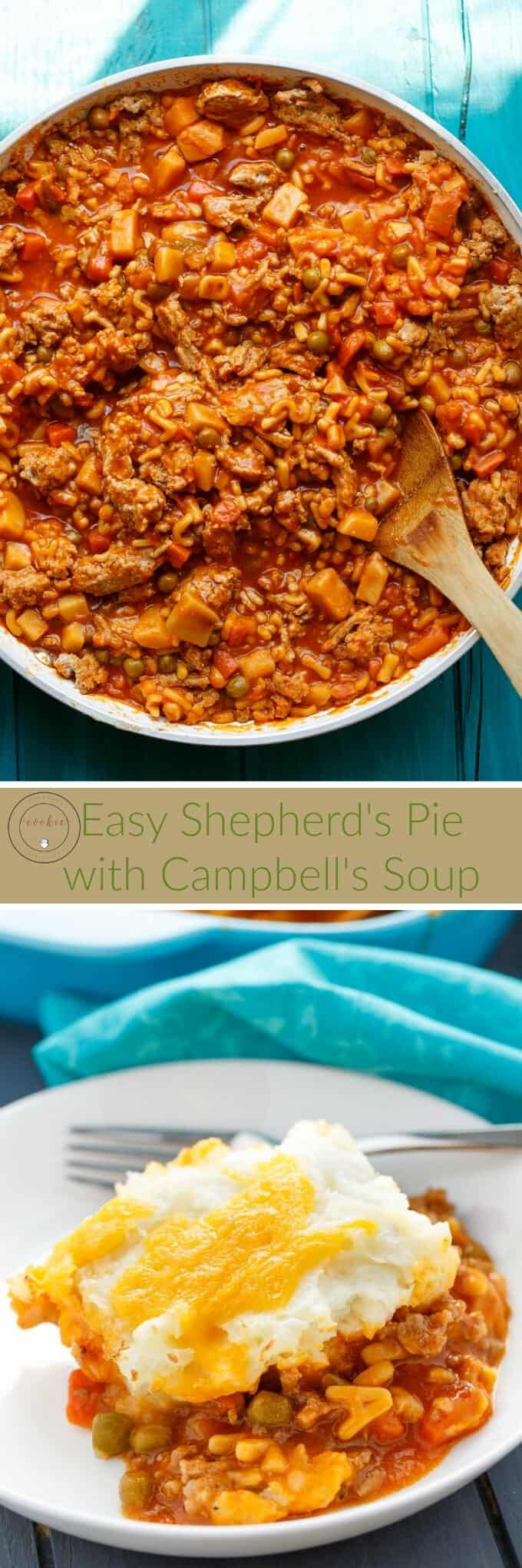 easy-shepherds-pie-with-campbells-soup