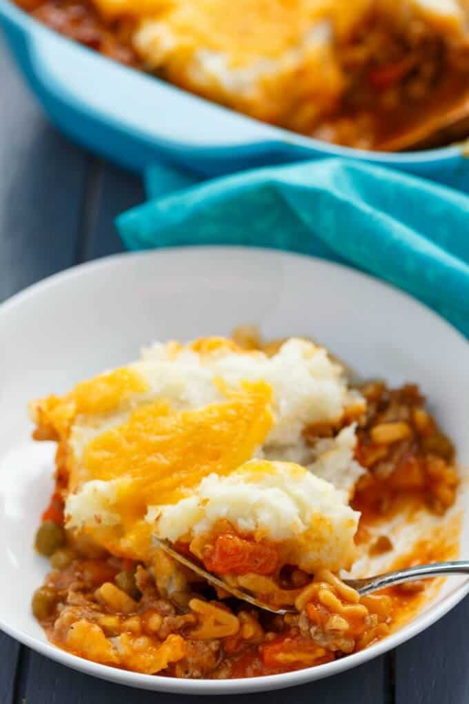 easy-shepherds-pie-with-campbells-soup-cheese