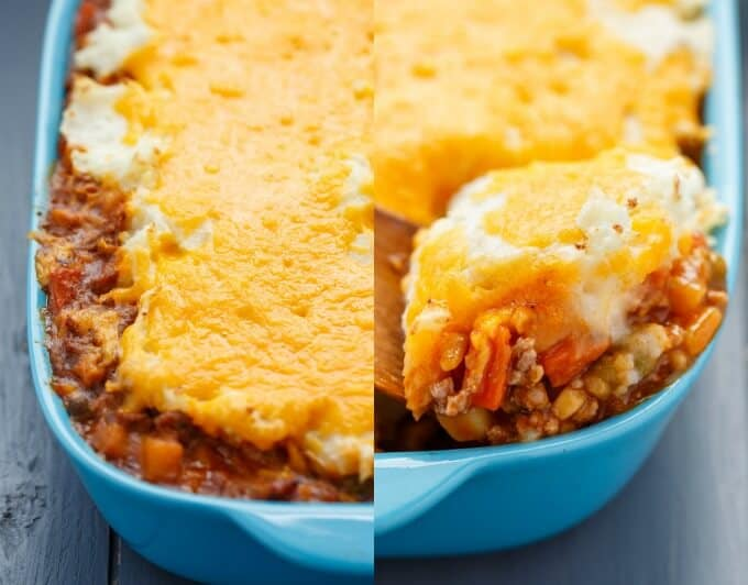 easy-shepherds-pie-with-campbells-soup-shepherdspie