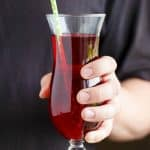 The Executioner (Medieval Times Copycat Recipe)