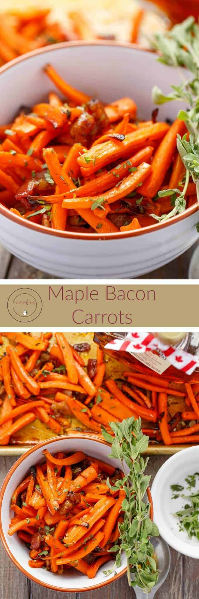 maple-bacon-carrots