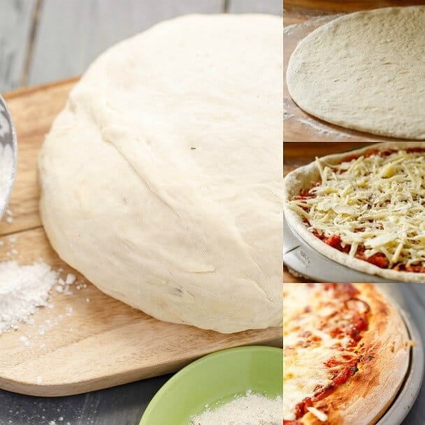 ranch-pizza-dough-stepbystep