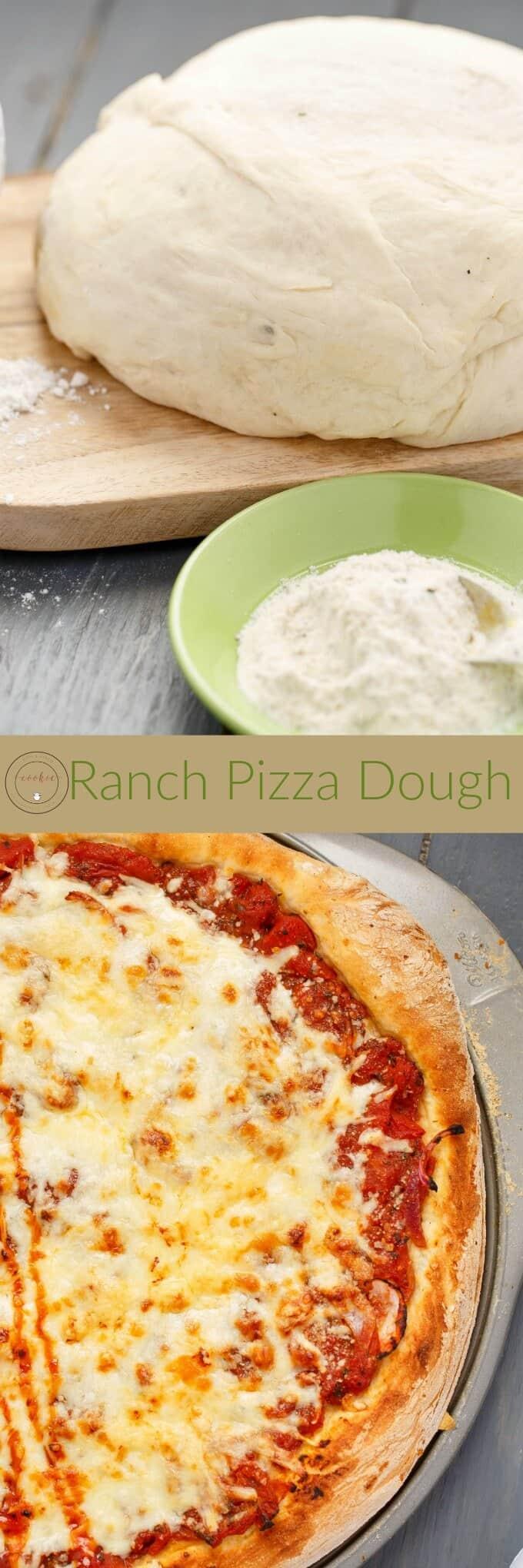 ranch-pizza-dough