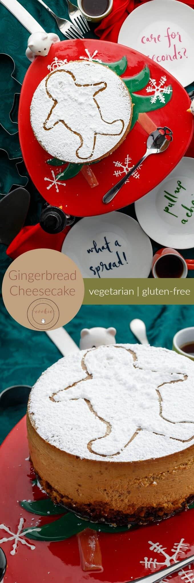 gingerbread-cheesecake